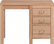 Vale Furnishers - Truro Dressing Table
